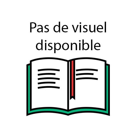 MES MONDES REVES - LIVRE DE COLORIAGE POUR LES CURIEUX