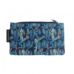 GRANDE TROUSSE - JUNGLE