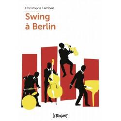 SWING A BERLIN