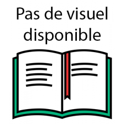 LOUP - COURSE-POURSUITE A PARIS