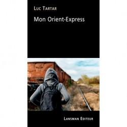 MON ORIENT EXPRESS (TARTAR)