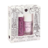 COFFRET DUO ROLLETTE + VERNIS - LOVELY CITY