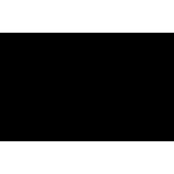 Dico, langue française